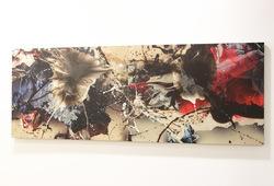 Artwork 1426751858