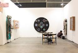 ROH Projects at Art Basel Hong Kong 2015