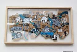Graff Life
