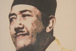 Ali Sostroamidjodjo