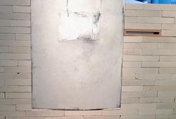 Oksigen Jawa - Installation Detail #8