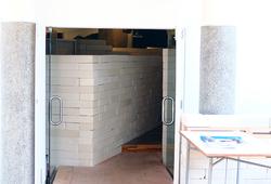 Oksigen Jawa - Installation View #7