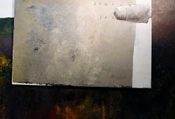 Oksigen Jawa - Installation Detail #32