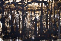 Hutan Cahaya