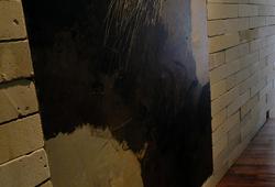 Oksigen Jawa - Installation Detail #36