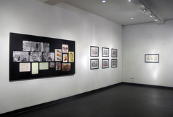KUP - Exhibition View #1