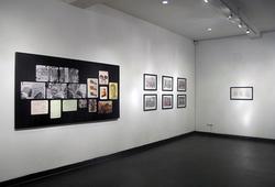 KUP - Exhibition View #1