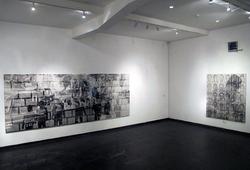 KUP - Exhibition View #4