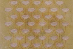 Lotus Bowls