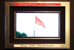 70 Tahun Merah Putih
