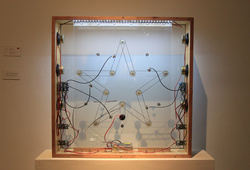 Repetitive Looping Voices Systems