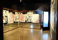 Sandang, Pangan, Papan - Exhibition View #4