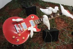 Soundgarden #1