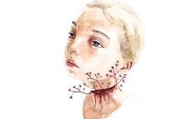 Darah dan Tanah #1