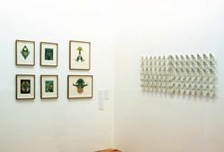 Mizuma Gallery at Bazaar Art Jakarta 2015 #1