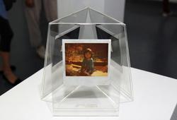 Recollecting Memories: Kelompok Fotografi Kaliurang (Pak Slamet) #1
