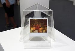Recollecting Memories: Kelompok Fotografi Kaliurang (Pak Slamet) #2