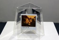 Recollecting Memories: Kelompok Fotografi Kaliurang (Pak Slamet) #3