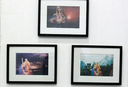 Recollecting Memories: Kelompok Fotografi Kaliurang (Pak Triyanto)