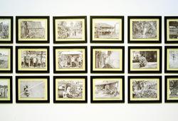 Project Gambar Dokumenter #Kudus