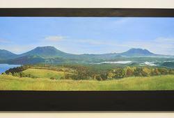 Landscape# Moie Indie# 2015#