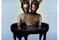 Raja Kembar Siam