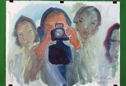 Wanita dalam Pembangunan #detail2