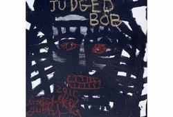 JUDGED BOB
