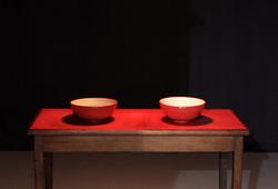 Mangkok Merah (Red Bowls)