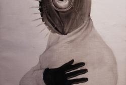 Anonymous #2