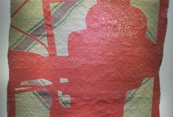 Postcolonial  Still Life #2.a