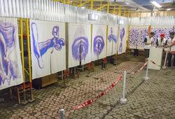 Komisi Nasional Pemurnian Seni (KNPS)