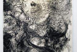 Lukisan Palsu