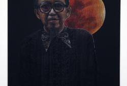 Bulan Berdarah