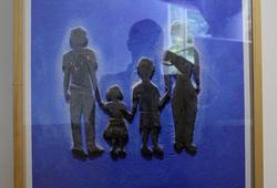 Potret Keluarga Idela #10