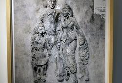 Potret Keluarga Idola#2