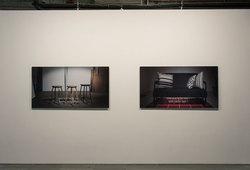 Living Room & Studio