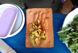 Festival Masakan Mama - Masakan mama di tangan mama