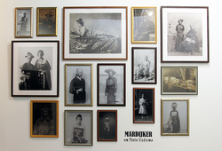 Mardijker - Photo Studio