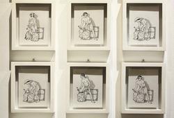 Mencari Lukisan Soekarno
