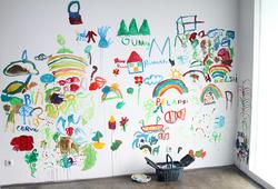 Ruang Anak