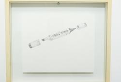 Sejak Hitam dan Putih Hanya Berlaku di Hadapan Mata Sinar Xerox - Detail 3
