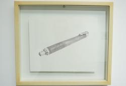 Sejak Hitam dan Putih Hanya Berlaku di Hadapan Mata Sinar Xerox - Detail 8