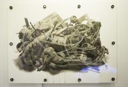 Untitled - Maruto Ardi