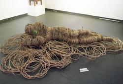 Bakti, Tumbuh, Tambat, Daya hidup