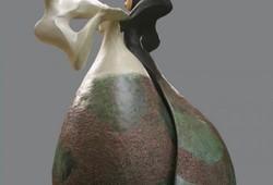 Yinyang ~ 'Altereggo'
