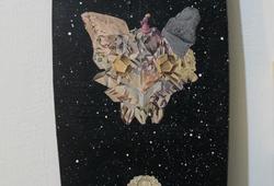 Massive Stars Collapse II