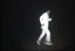 The Light Runner