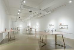 """Museum Tanpa Tanda Jasa"" Installation View #4"