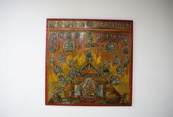 Mahakarya #1